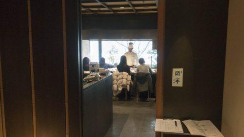 銀座でお得な鉄板焼きランチを楽しむなら 岡半銀座本店へ Okahan Ginza