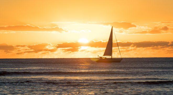 ハワイ旅行記2017その2 ホノルル空港からアラモアナショッピングセンターへ Hawaii Trip 2017 Honolulu Airport to Alamoana