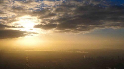 アデレード旅行ブログ2017その1 成田空港からメルボルンへ Adelaide Trip 2017 Narita Airport to Melbourne