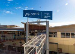 アデレード旅行ブログ2017その8 カンガルーアイランドツアー シーリンクフェリー Adelaide Trip 2017 Kangaroo Island Sealink Ferry