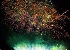 動画で見る大曲の花火2017 特別プログラム・スターマインまとめ Omagari Fireworks Special Programs 2017